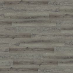 Signature 1,0PU AR0W7980 | Chateau Oak